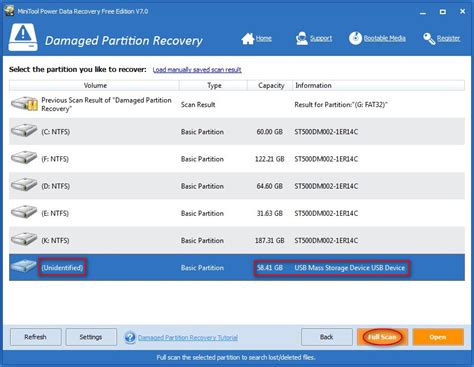 best memory card recovery software best free software to recover formatted sd card infocard co