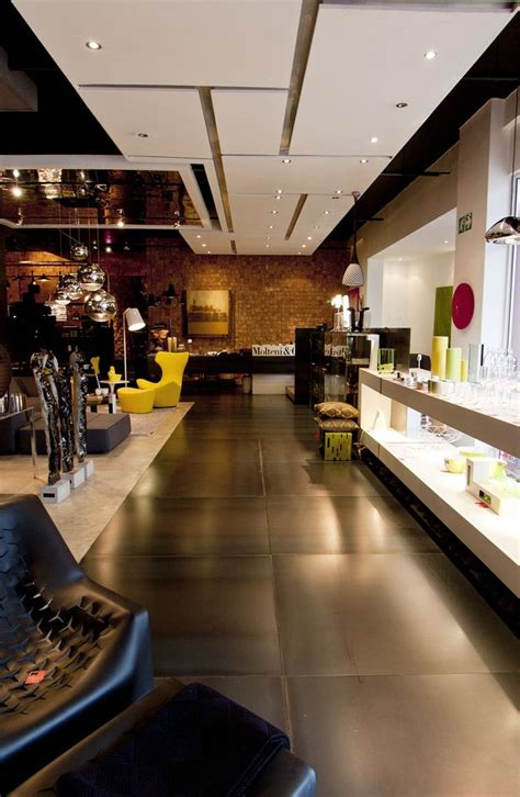 75 best ceiling design images on pinterest ceiling