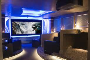 Home Theatre Interiors Advancements In Home Theater Audio Birmingham Whole