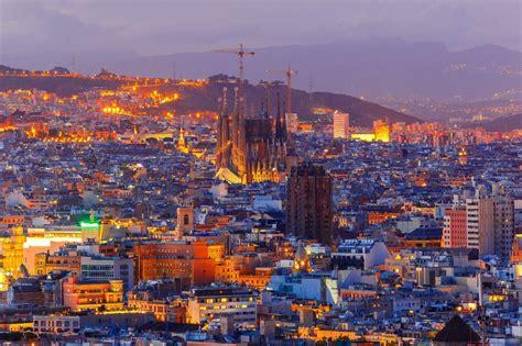 foto casa badalona kerstreis barcelona costa brava oad nl