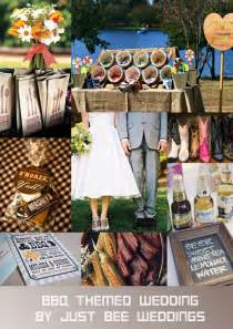 Backyard Bbq Wedding Attire Wedding Ideas Invitesweddings