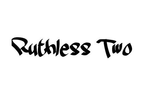 dafont angka 43 font graffiti free download tipografi desain model huruf