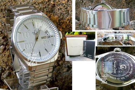 Jam Tangan Wanita Rip Curl Day Date Active Simple Terbaru 8 toko jam grosir toko jam tangan toko grosir jam tangan