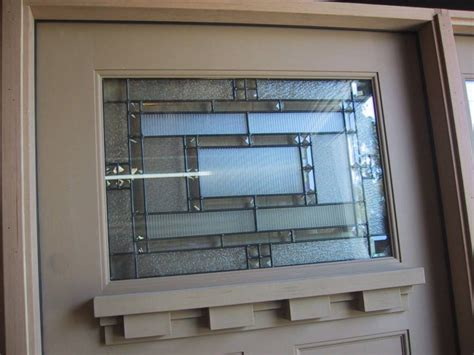 Lowes Prehung Exterior Doors Prehung Exterior Doors At Lowes Home Improvement Ideas