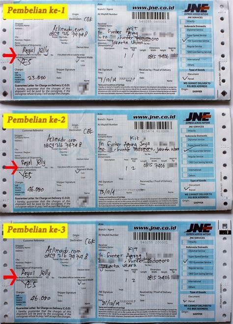Madu Penyubur Kandungan Jakarta 100 Asli jual royal jelly