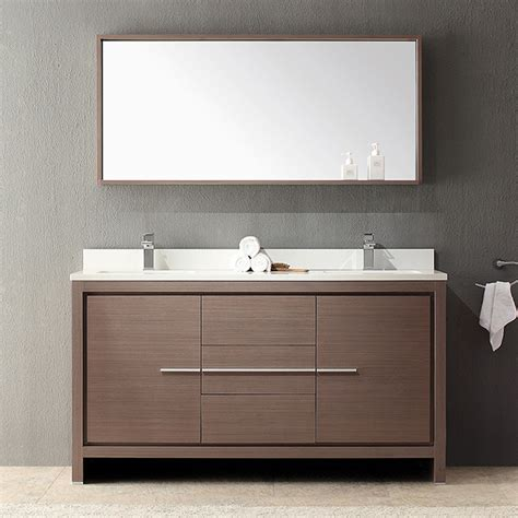 quartz bathroom vanity quartz bathroom vanity top simpli home winston 24
