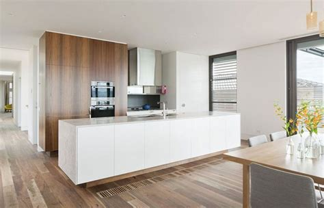 bruynzeel badkamer kleuren keukens kleuren hout google zoeken keukens pinterest
