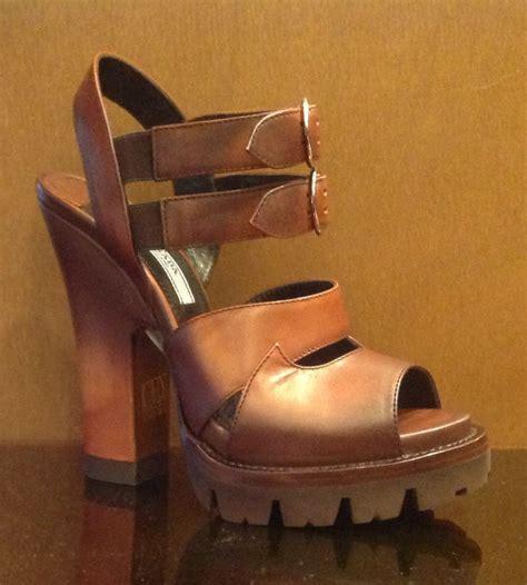 Fashion Bag 2503 prada sandals shoes fallwinter collection