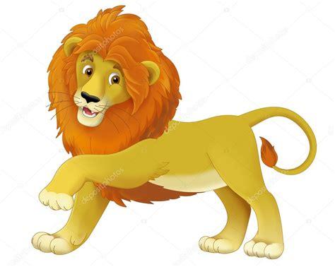 imagenes de leones animados bebes safari de dibujos animados ilustraci 243 n para los ni 241 os