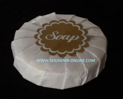 Sabun Untuk Hotel sabun hotel bulat 20 gram