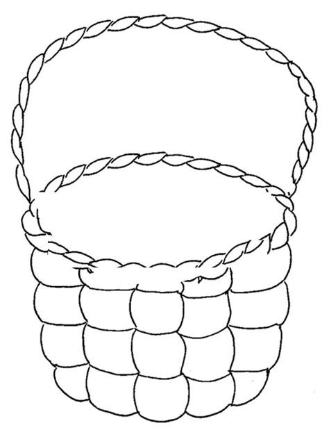 Вяжем детские тапочки крючком схема