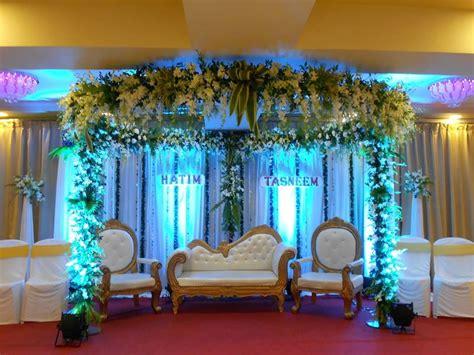 meera banquets bhayander east mumbai banquet hall