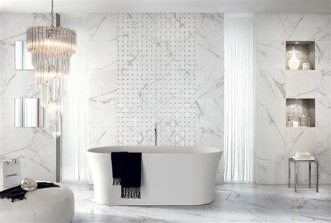 marmi per bagno pavimenti e rivestimenti per bagni marmo pietra