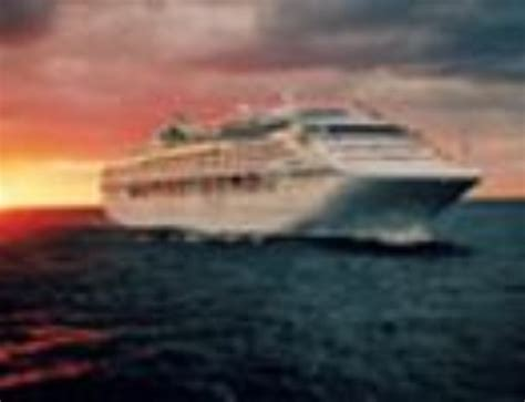princess cruises honeymoon package wedding destinations plan a romantic wedding away from