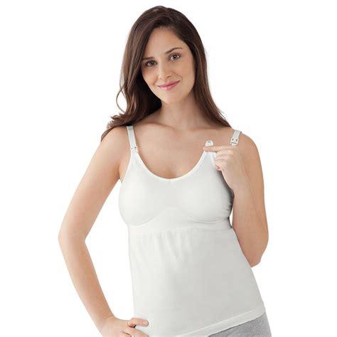 medela ultra soft nursing camisole babyroad