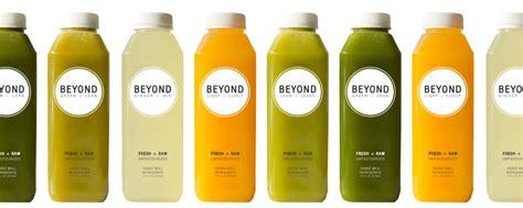 Beyond Juice Carlos Detox beyond juice