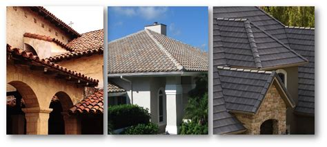 Spanish House Style Tile Roof Tile Roof Maintenance Leader In Tile Roofing