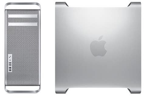 Mac Mini Server mac mini mac pro server refresh coming soon macstories