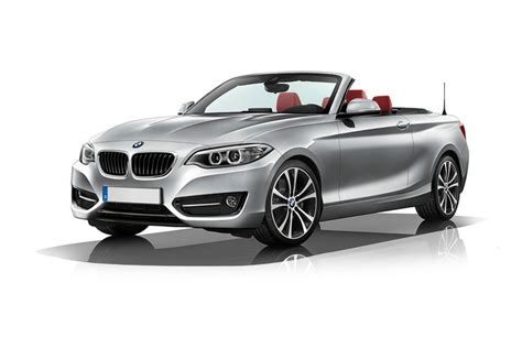 Bmw 1 Series Convertible Lease Deals by Bmw 2 Series Convertible Car Leasing Offers Gateway2lease
