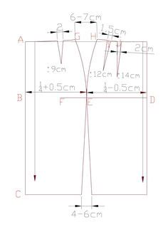 pattern drafting for dressmaking pdf free download pattern on pinterest picasa dress patterns and costura