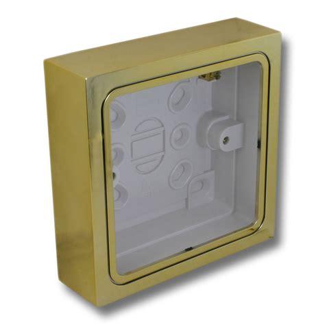 beautiful single switch box gallery electrical circuit