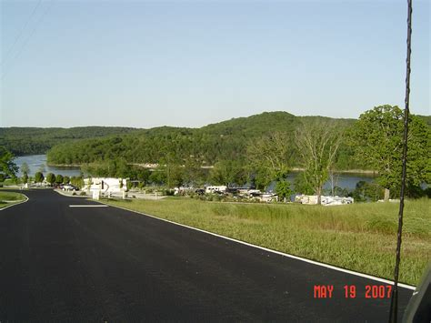 table rock lake property for sale by owner arkansas rv lots for sale rv property rv property