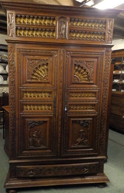 armoire french french armoire antiques atlas