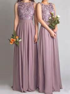 Lavender Wedding Dress » Home Design 2017