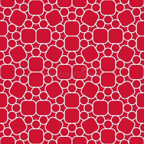 modern seamless pattern free vector download 22 798 free vector modern seamless colorful geometry pattern color