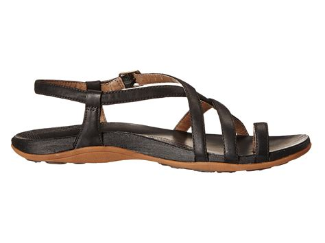 sandals travel shoes like chacos shoes for yourstyles