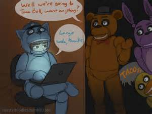 Funny fnaf gifs and pics by angryemo on deviantart