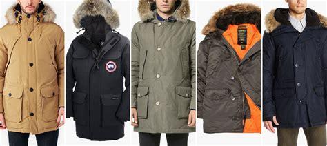 Men's best wool coats