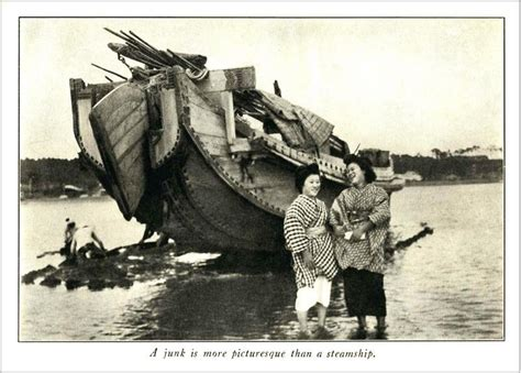 german u boats traveled in groups known as t enami org welcome all who like old photos of japan