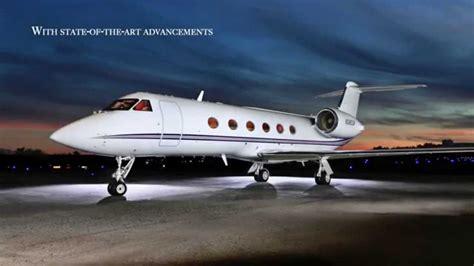 jet sales gulfstream iv sn 1049 jet for sale donath