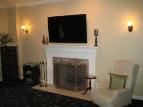 Home Decor Store Vancouver stacked stone fireplace home theater best home design and decorating