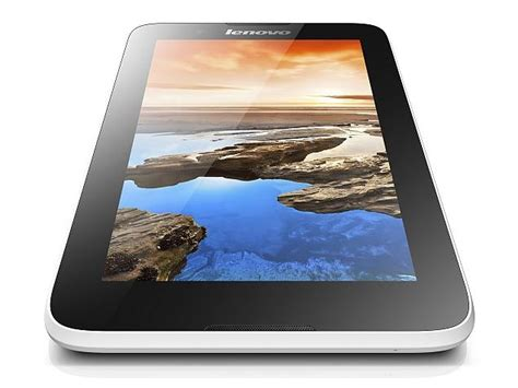 themes lenovo tab a7 lenovo tab a7 30 price specifications features comparison