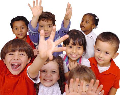 children s children s ministry