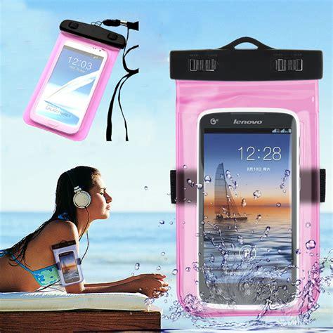Sale Mobile Waterproof Bag Waterproof Hp 1 mobile phone waterproof bag for iphone 5 5s se 5c 6 6s plus underwater water proof cover