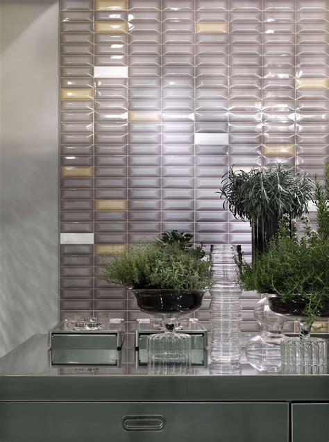 rivestimento cucina no piastrelle cucina piastrelle per le pareti cose di casa