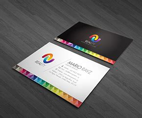 print shop business card templates printing to print business card template free
