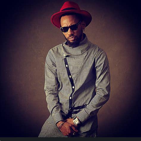 biography of nigerian artist phyno phyno latest naija nigerian music songs video