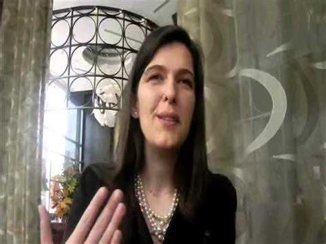 globalontv entrevista a laura chorro youtube entrevista a laura castagnini gerente general de hilton hotel youtube