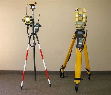 trimble lm80 layout manager user guide topcon gts 825a robotic total station 4 surveying id