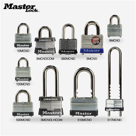 Padlock For Door by Master Lock Door Promotion Shop For Promotional Master