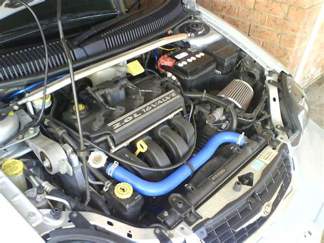 chrysler motor plymouth neon engine for plymouth free engine image for