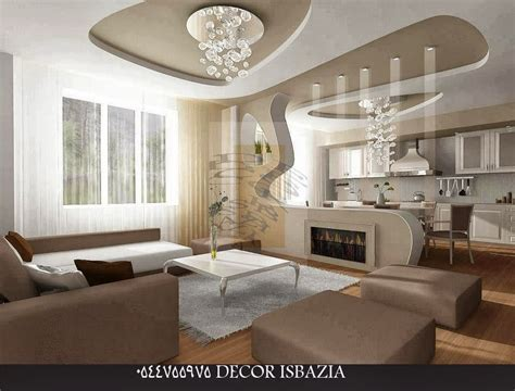 Top 10 Catalog Of Modern False Ceiling Designs For Living Living Room Ceiling Designs