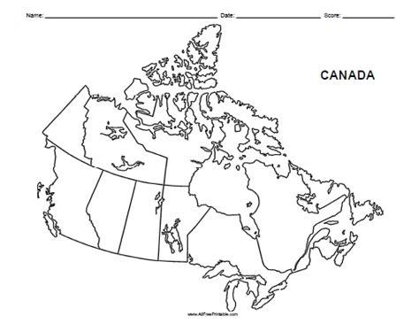 printable maps of canada canada map printable printable maps