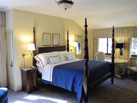 guest suites  ahwahnee hotel yosemite national park ca kollath mccann creative services