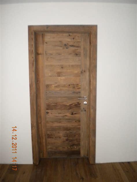 pr駭om bois porte chambre porte en bois de chambre evtod