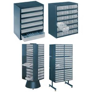 nut and bolt storage cabinets nut and bolt storage cabinets awesome hardware nuts